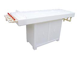立柜型 内镜清洗槽(四槽、五槽)