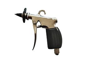 医用高压水枪