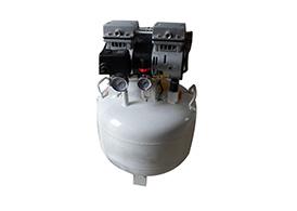 医用无油静音空气压缩机(气泵)