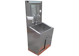 医用不锈钢洗手池